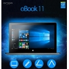 Onda_oBook_11_Windows_10_01_1