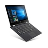onda-obook-11-windows-10