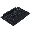 clavier chuwi hi10