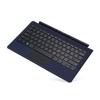 clavier teclast tbook16s.1