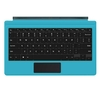 clavier teclast tbook 16 power