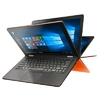 voyo vbook A1.2