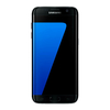 samsung-galaxy-s7-edge-g9350