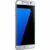 samsung-galaxy-s7-edge-g9350-mobile-silver