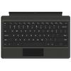 clavier teclast x3 plus