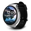 smartwatch I4 3G argent