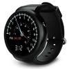 smartwatch I4 3G noir