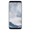 samsung-galaxy-s8-argent-polaire