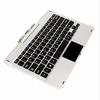 clavier JUMPER EZPAD 6 PRO