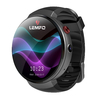 LEMFO-LEM7-Smart-Watches-Android-7-0-Watch-Phone-LTE-4G-Smart-Watch-Phone-Heart-Rate