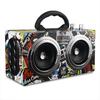 Portable-Bluetooth-Haut-Parleur-Sans-Fil-En-Plein-Air-St-r-o-Bass-Sound-HiFi-Haut