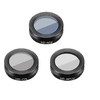 Mavic-Air-Thread-Filter-UV-ND4-ND8-ND16-ND32-CPL-Lens-Filters-for-DJI-Mavic-Air