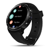 Zeblaze-Thor-PRO-3G-S-GPS-Smartwatch-Android-Smart-Phone-Watch-Sports-Bracelet-2MP-Camera-Heart