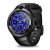 Nouveau-Zeblaze-THOR-4-Double-4g-Montre-Smart-Watch-MTK6739-Quad-Core-1-gb-RAM-16