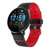 LEMFO-L6-Plein-cran-Tactile-Plus-Mince-Montre-Smart-Watch-IP68-tanche-De-Sports-Multiples-Mode
