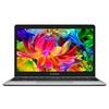 Teclast-ordinateur-portable-F7-Plus-portable-8-go-de-RAM-128-gb-SSD-14-pouces-Windows10
