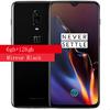 D-origine-Oneplus-6-T-Mobile-T-l-phone-6-8-GB-RAM-128-256-GB