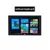 Jumper-EZpad-7-s-tablet-10-8-1080-p-IPS-2-dans-1-comprim-s-Windows