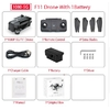 SJRC-F11-GPS-Drone-Avec-Wifi-FPV-1080-P-Cam-ra-Brushless-quadrirotor-25-minutes-temps