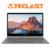 Teclast-F15-Laptop-15-6-inch-1920-x-1080-Windows-10-OS-Intel-N4100-Quad-Core