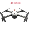 Pliable-800-m-longue-distance-GPS-5G-WIFI-FPV-4-K-cam-ra-HD-drone-sans