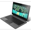 VOYO-i8-Pro-tablette-PC-MTK-HelioX27-4-GB-ram-64-GB-Rom-11-6-pouces