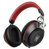 Oneodio-sur-l-oreille-casque-sans-fil-casque-Bluetooth-5-0-Sport-st-r-o-couteur
