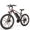 Samebike-MYSM26-26-pouces-cyclomoteur-lectrique-v-lo-48V-8AH-350W-30-km-H-e-bike