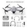 DJI-Mavic-Air-2-Mavic-Air-2-voler-plus-drone-combin-avec-cam-ra-4k-temps