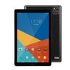 2020-nouvelle-Version-globale-10-pouces-tablette-Quad-Core-PC-6G-128GB-ROM-tremp-HD-cran