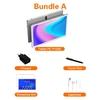 Teclast-P10SE-tablette-Android-10-0-appels-t-l-phoniques-tablettes-10-1-pouces-2GB-RAM