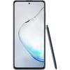 Samsung Note 10 lite 4G noir 3