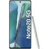 Samsung Galaxy Note 20 vert