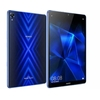 Huawei-MediaPad-M6-Turbo-8.4-1