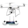 Drone-de-r-veur-professionnel-avec-cam-ra-4K-HD-FPV-h-licopt-re-photographie-moteurs