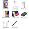 ALLDOCUBE-iPlay30-Pro-10-5-pouces-Android-10-tablette-6-go-RAM-128-go-ROM-P60