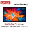 Lenovo-tablette-Android-10-XiaoXin-Pad-Pro-Snapdragon-Octa-Core-6-go-de-RAM-128-go