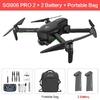 SG906-MAX-PRO-2-4K-Drone-Avec-Cam-ra-Cardan-3-Axes-Sans-Balais-Quadrirotor-5G