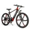 Samebike-v-lo-lectrique-SH26-26-pouces-batterie-36V-8ah-moteur-sans-balais-350W-STOCK-ue