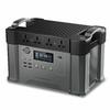 ALLPOWERS-centrale-lectrique-Portable-Monster-X-2000W-g-n-rateur-solaire-1500wh-Source-d-alimentation-Portable