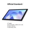 CHUWI-tablette-PC-Hi10-Go-avec-cran-IPS-de-10-1-pouces-FHD-1920x1200-processeur-Intel
