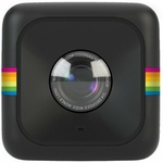 Caméra Polaroid Cube HD 1080p.1