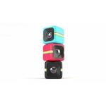 camera-polaroid-cube-hd-1080p-p-image-168192-grande