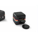 Polaroid Cube HD 1080p