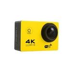 caméra sport 4K F60
