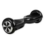 K1 hoverboard