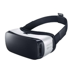 Samsung Casque Gear VR