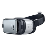 Samsung Casque Gear VR1