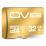 carte memoire.ovpro32
