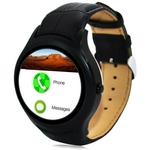 SmartWatch No.1 D5.2